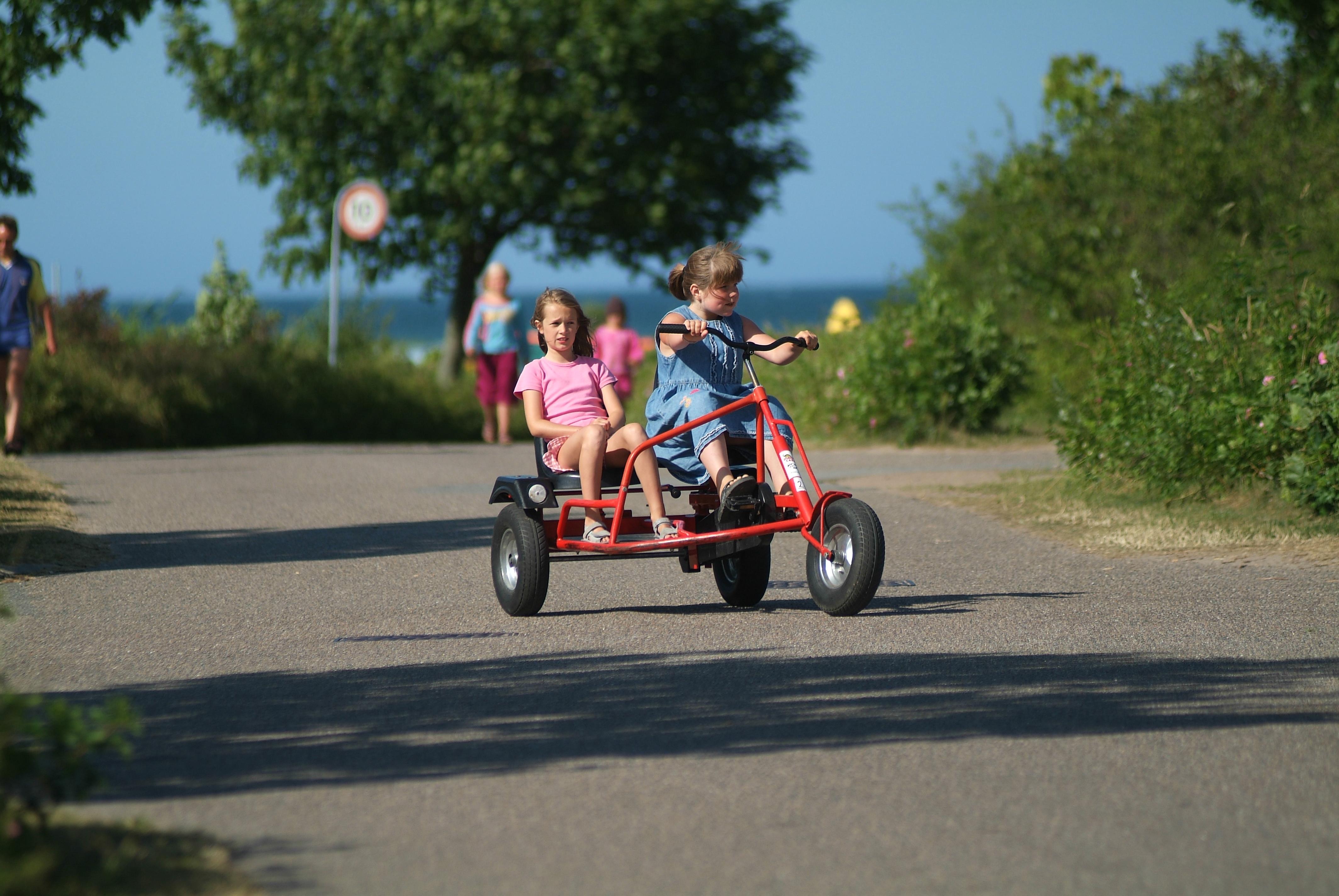 kart over aktiviteter i danmark For the children   Nordstrand Camping kart over aktiviteter i danmark