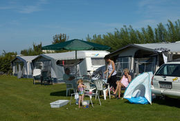 camping-for-hele-familien